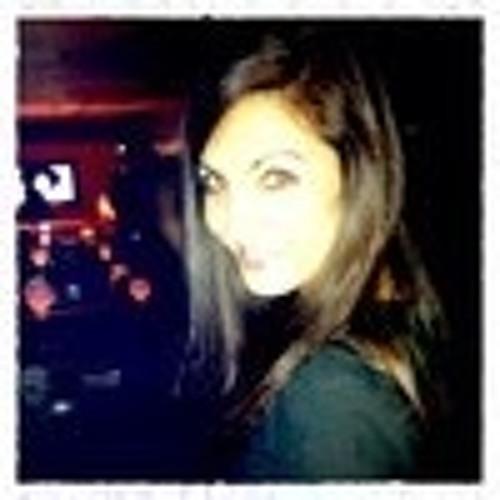 Laetitia Freyssinier's avatar