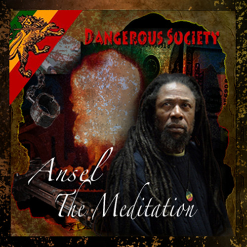 The Meditations's avatar