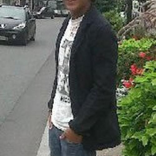 Damien Duroux's avatar