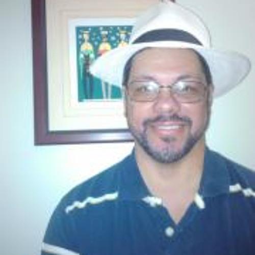Ramón López Alemán's avatar