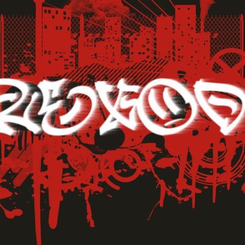 RexoD's avatar