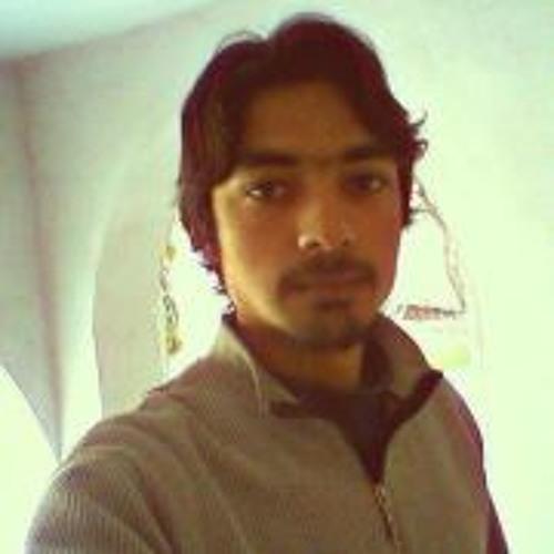 Umair Khan 22's avatar