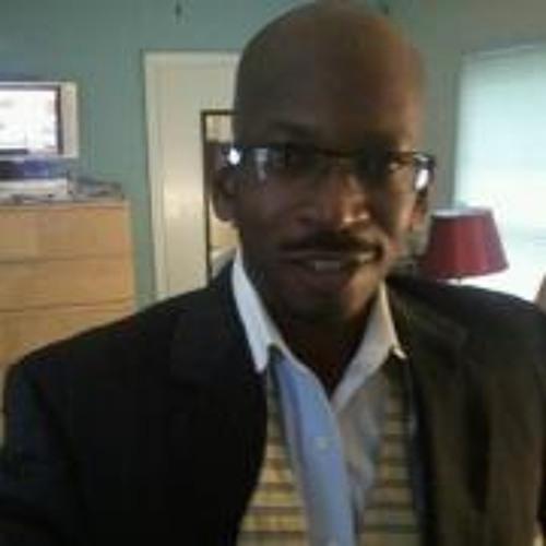 Kyle Moffett 1's avatar