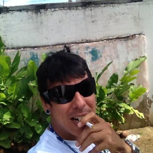 Romualdo1's avatar