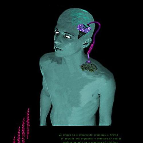 persilUhu's avatar