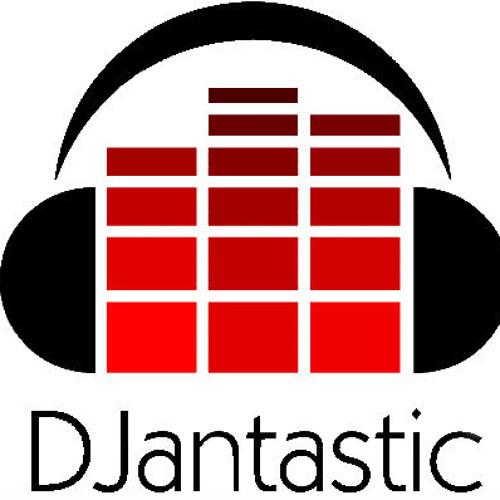 DJantastic's avatar