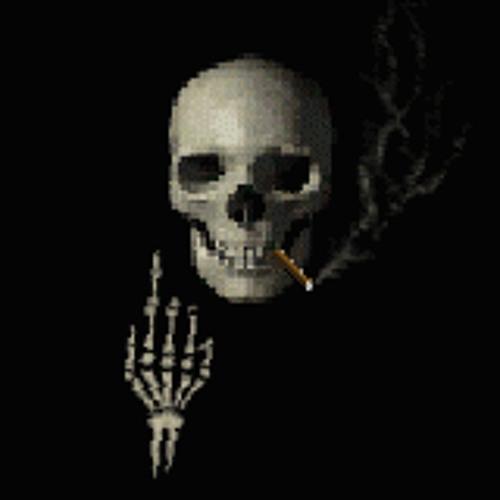 Howzi321's avatar
