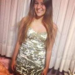 Amanda Carvalho 21