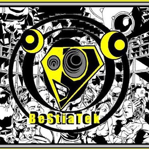 BeStiAtEk-CrEw's avatar
