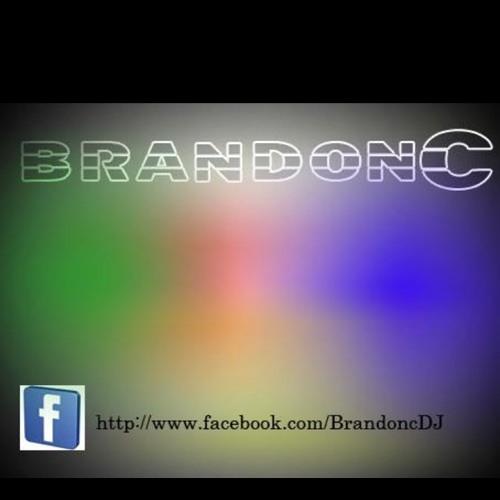 ~Brandon C's avatar
