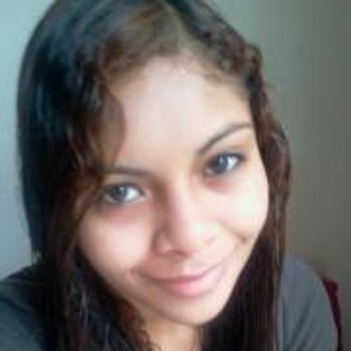 Shaina Soto's avatar