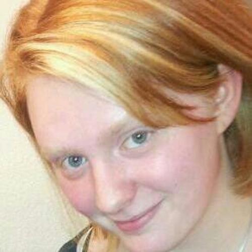 jessi1993's avatar