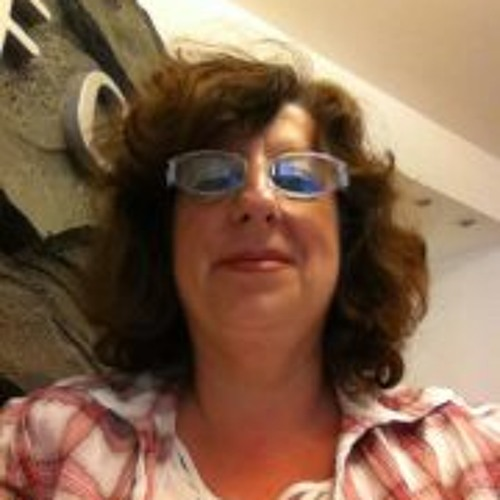Nadia Virgilio's avatar