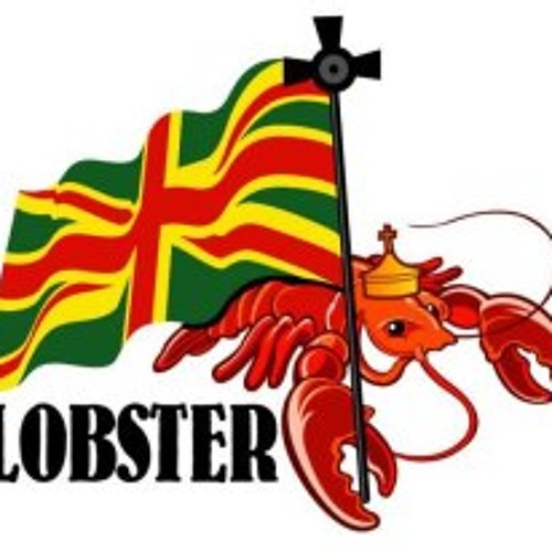 Lobster's avatar