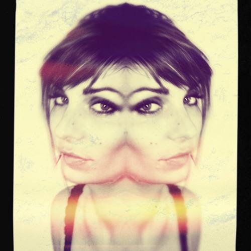 Bambounette's avatar
