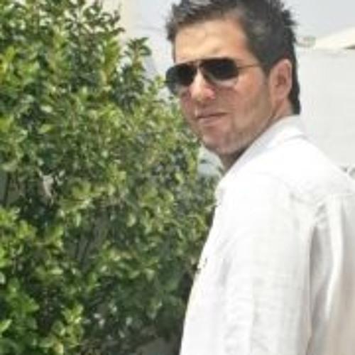 Mohamed Baltagi's avatar