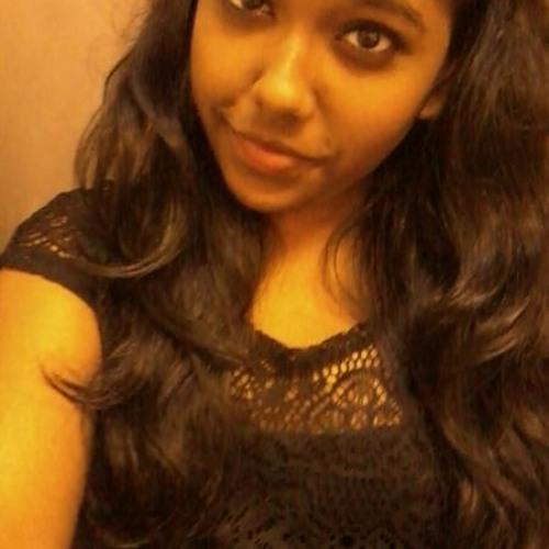 tharinixnikaysha's avatar