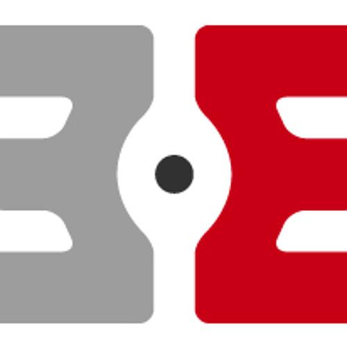 3Encores's avatar