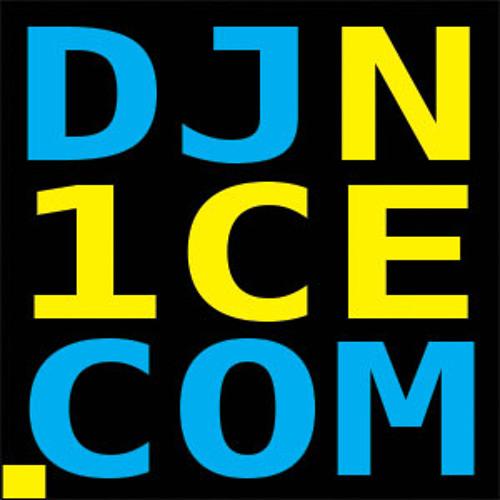 DJ N1CE's avatar
