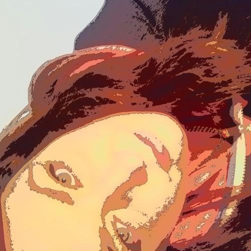 katxx75's avatar