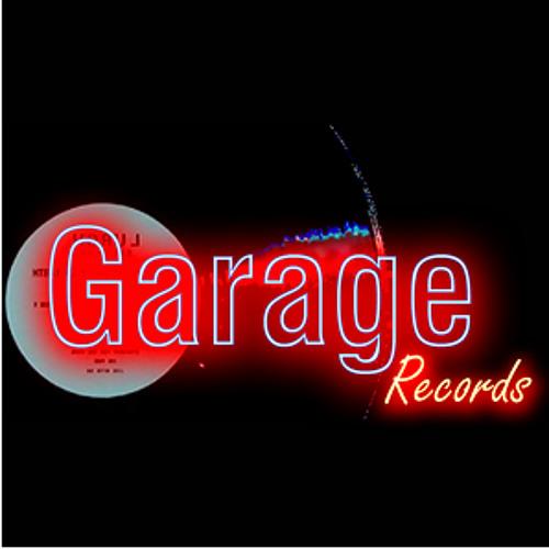 Garage Records Label's avatar