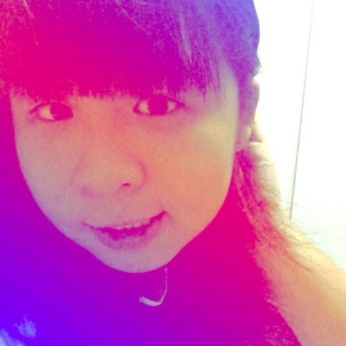 shermaineee_lzx's avatar