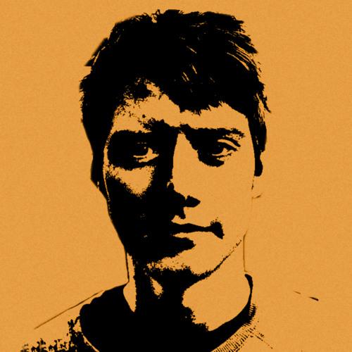 Ivan Riordan Boll's avatar