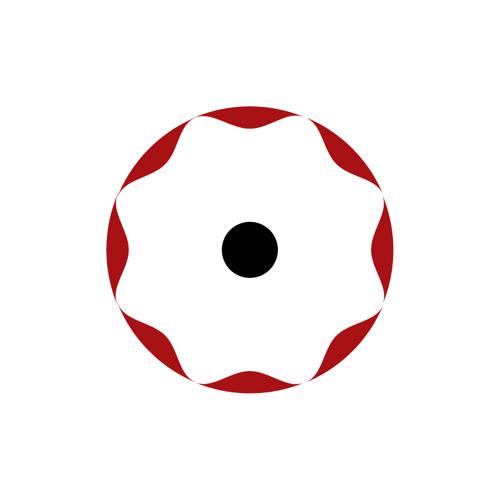 antamoibe's avatar