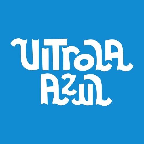 Vitrola Azul's avatar
