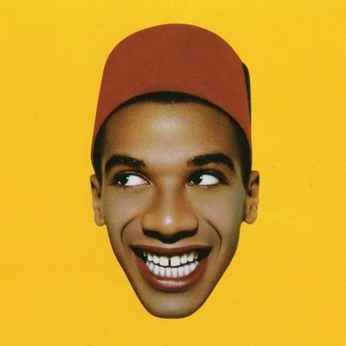 Juan-Cre-pre.'s avatar
