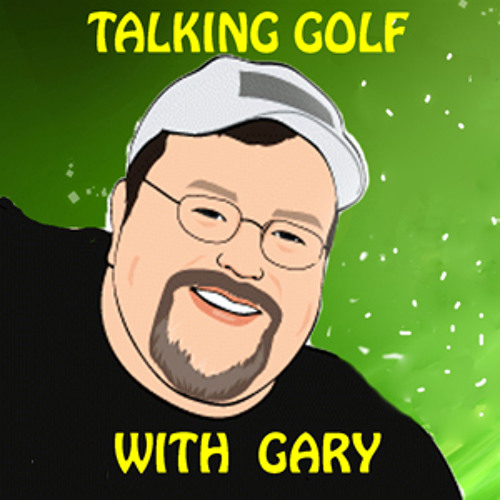 TALKING GOLF WITH GARY's avatar