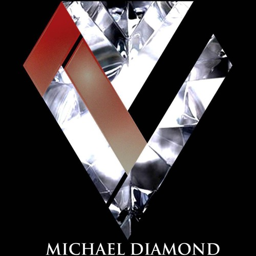 Dj Michael Diamond's avatar