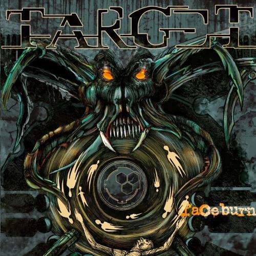 TARG3T's avatar