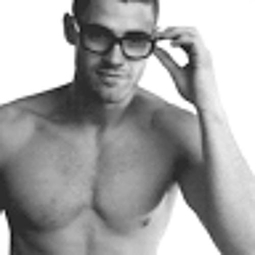 Jason Frakk's avatar