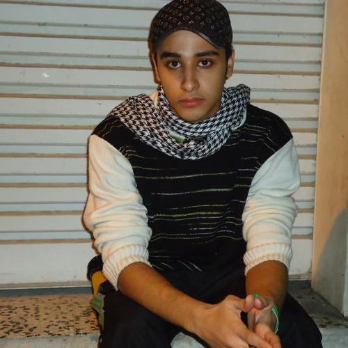 Abdullah Alfaraj's avatar