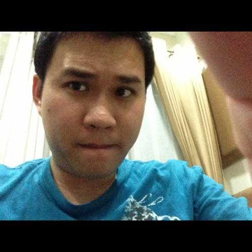 twistman5783017's avatar