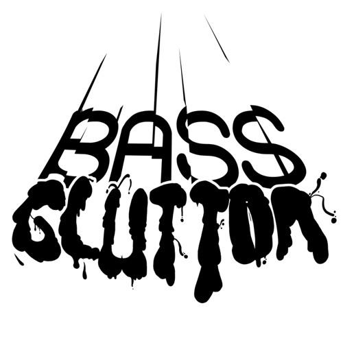 Bass Glutton's avatar