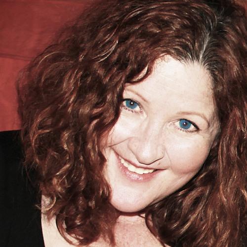 Melissacross's avatar
