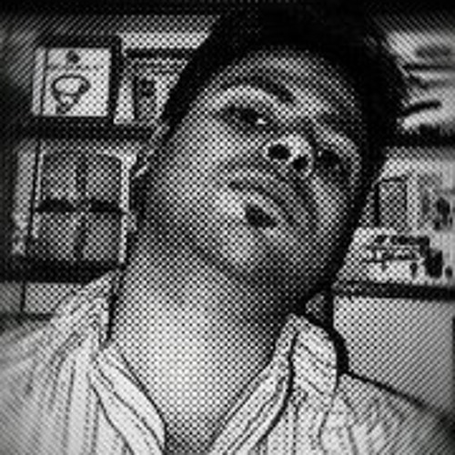 djrohan's avatar