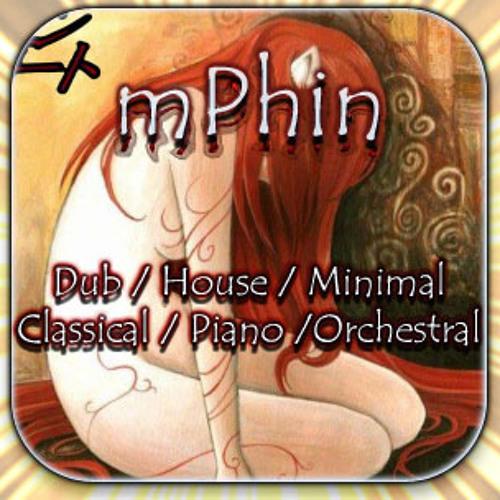 masterPhin's avatar