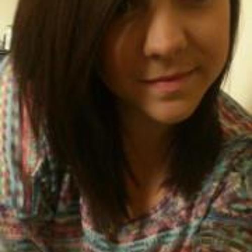 Rachel Davies 14's avatar