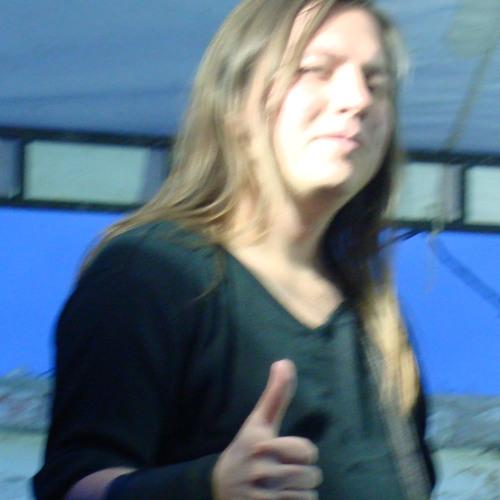 Edwinersv's avatar