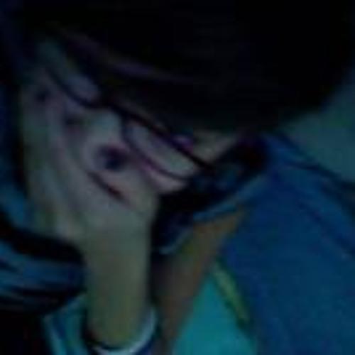 Sasha Frees's avatar