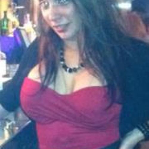 Maria Camacho 10's avatar