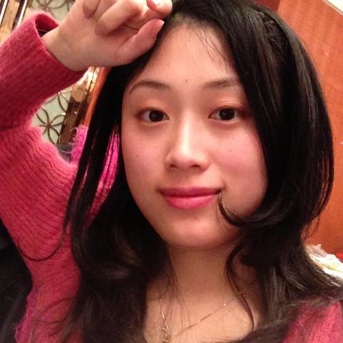 lilian_qianxy's avatar