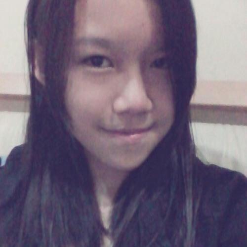 tong_1006's avatar