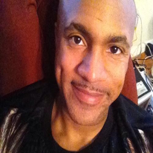 torrance.v.edwards's avatar