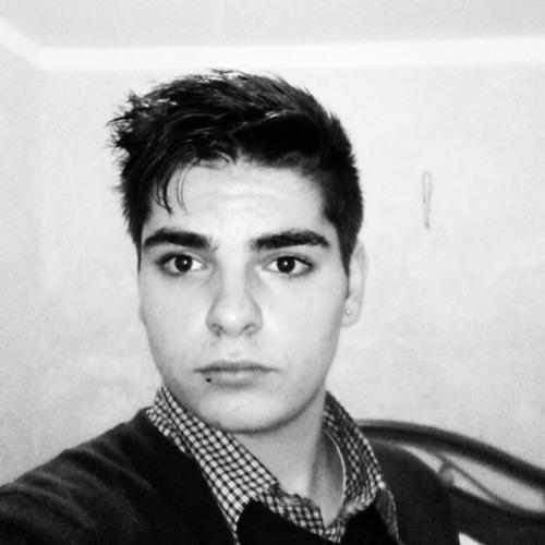 Matteo Pannozzo's avatar