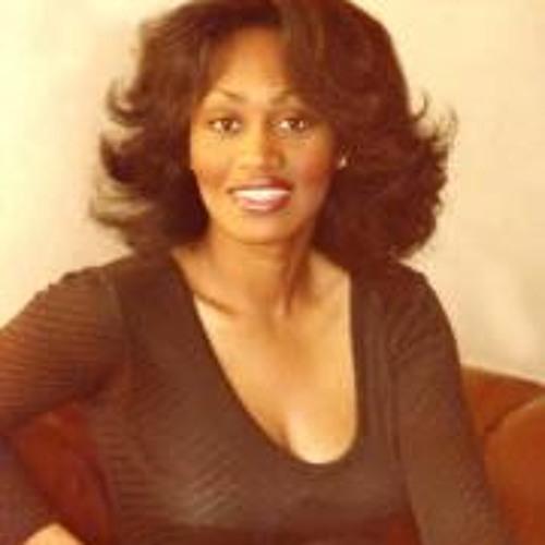 Wanda Reese's avatar