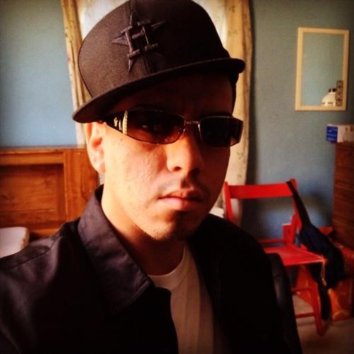KingAlex489's avatar